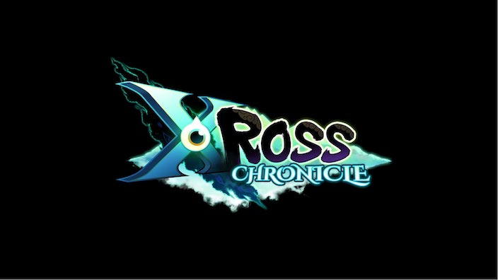 クロスクロニクルは本格的な3DのRPGが好きな人におすすめ!